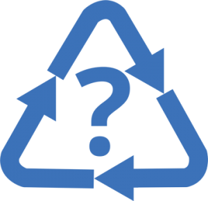 Recycle Question