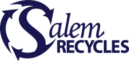 Salem Recycles